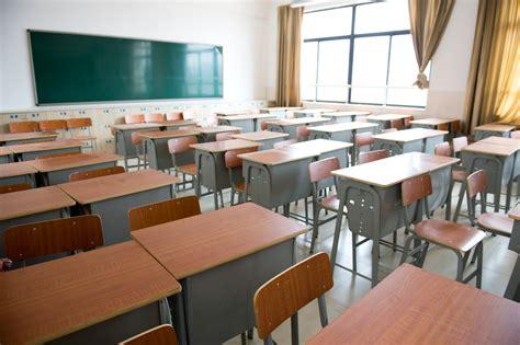 layout de un salon de clases high school teacher made sex tape with student report