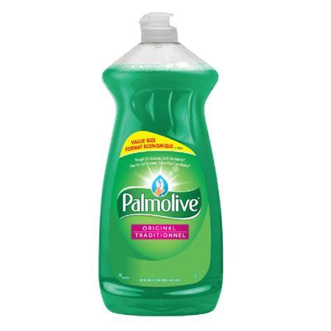 Promo Original Cloris Soap For palmolive 1 liter original dish soap lowe s canada
