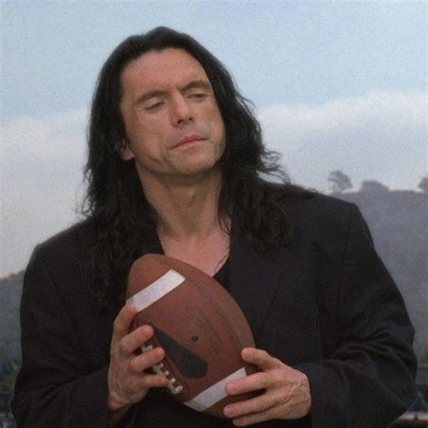 The Room by Everything We Definitely About The Room S Wiseau