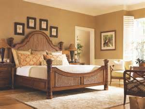 bahama bedroom furniture marceladick