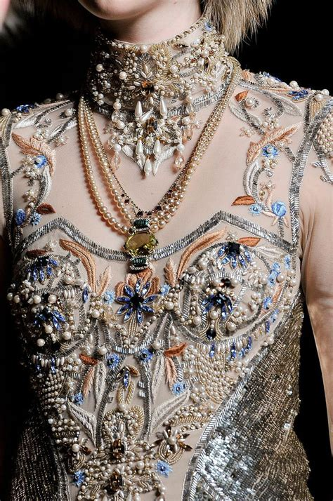 embroidery couture 188 best images about couture embroidery beading on