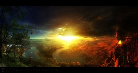 mystical a fantasy 8 mystical hd wallpapers backgrounds wallpaper abyss