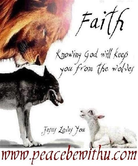 he was a wolf in sheep s clothing 2 volume 2 books 27 best images about jesus of judah on