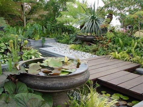 Small Japanese Garden Design Ideas Ordinary Outdoor Living Concepts 9 Best Of Japanese Garden Design Ideas For Small Gardens