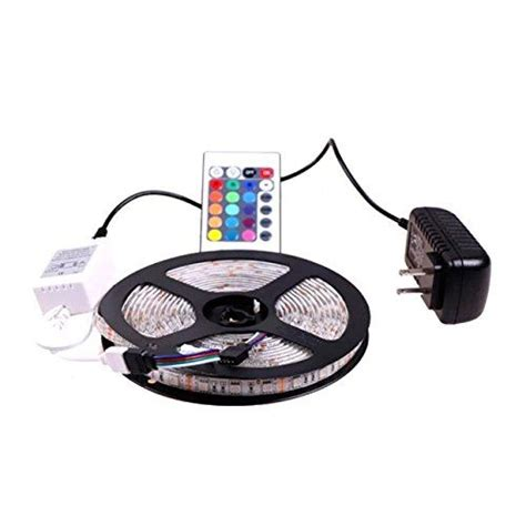 battery adapter for christmas lights 1000 ideas about indoor string lights on string lights for bedroom cotton