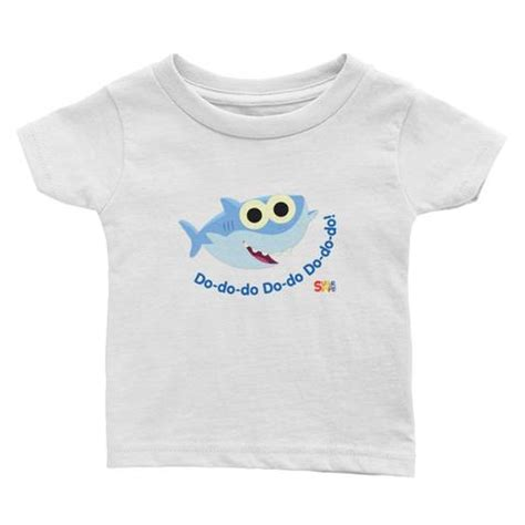 baby shark official products super simple online