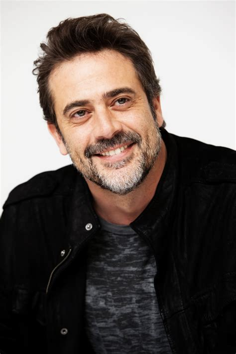 jeffrey dean morgan photos tv series posters and cast