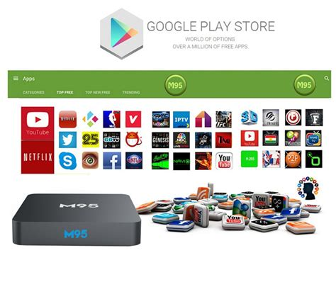 Play Store Free Install 2016 Tv Stick Install Free Play Store App Play
