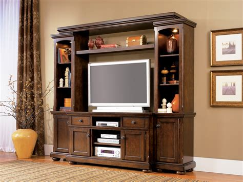 tv cabinets drawing room furniture customwoodtz