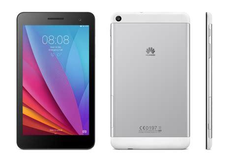Spesifikasi Tablet Huawei harga tablet huawei mediapad t1 7 0 tablet android kitkat murah apptekno