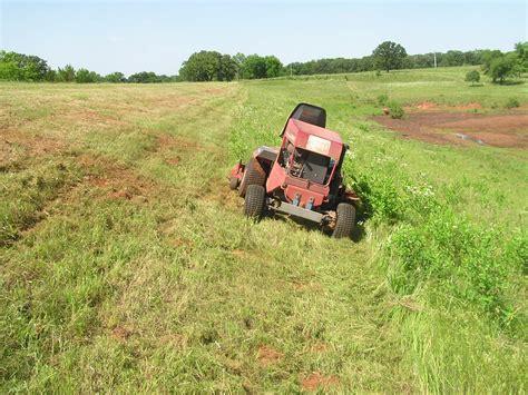 Best Garden Tractor by Buying Advice Best Small Tractor Or Garden Tractor For