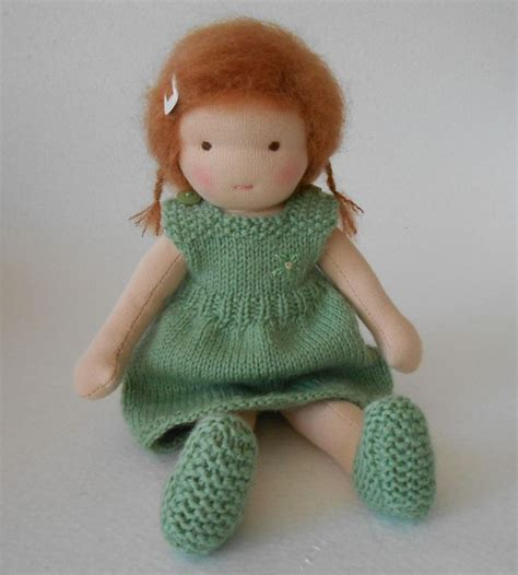 Handmade Waldorf Dolls - 1000 images about my own handmade dolls waldorfpoppen