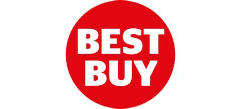 best buy house best buy in house financing 28 images revealed the