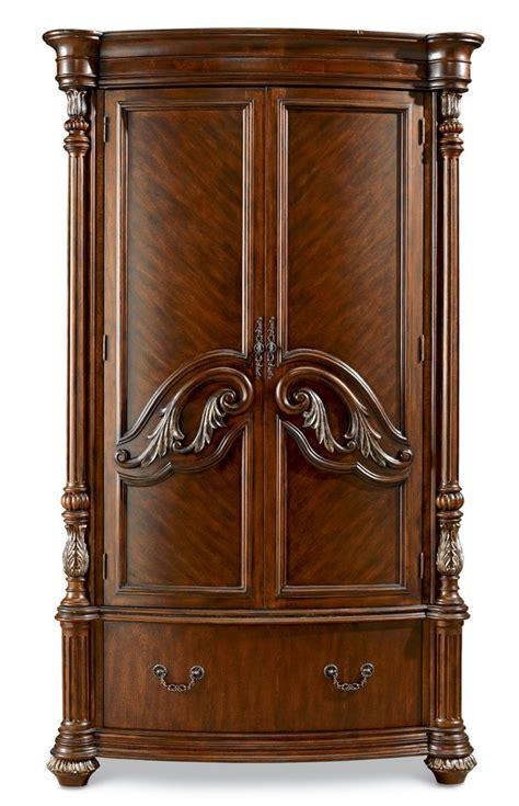 pulaski armoire pulaski armoire 28 images pulaski furniture 38 french regency style clothing