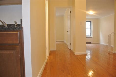 1 bedroom apartment for rent in the bronx sheridan ave east 162nd st bronx ny 10451 us new