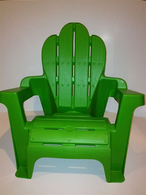 Children S Plastic Adirondack Chairs by Adirondack Chairs Children Plastic