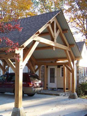 student desk woodworking plans student desk woodworking plans woodworking projects plans
