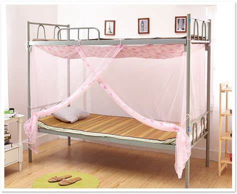 mosquito curtains reviews single door curtains reviews online shopping single door