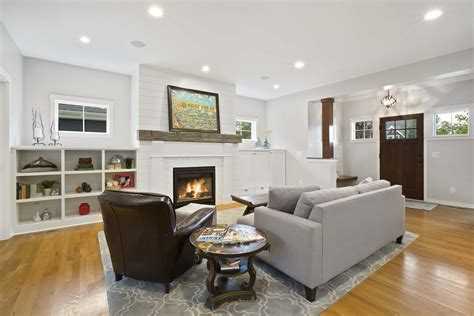 expo home design remodeling inc 100 expo home design and remodeling inc stunning