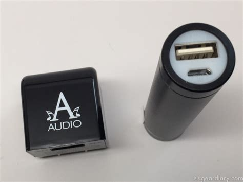 A Audio Icon by A Audio Icon Wireless Ear Anc Headphones