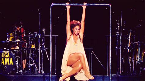 Beyonce The Experience Live The Beyonce Experience Live Tour