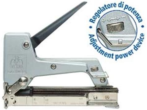 aggraffatrici per cornici graffatrici manuali pneumatiche