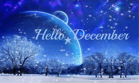 imagenes welcome december life according to lenetta welcome december