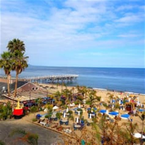 paradise cove malibu paradise cove 563 photos 506 reviews beaches