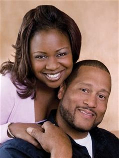 the neelys husband and pat and neely co