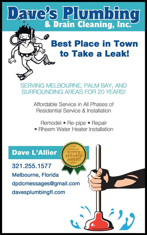 S And R Plumbing by Business Directory Calvary Chapel Melbourne
