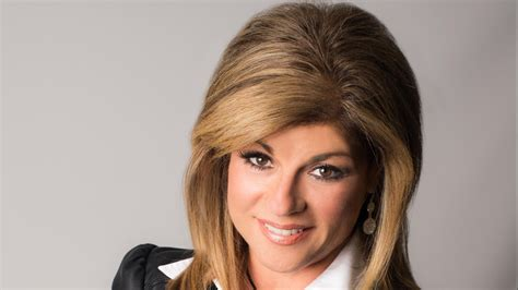 kim russo psychic medium long island medium kim russo apexwallpapers com