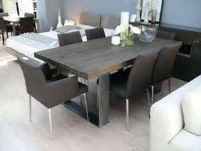 top french dining room
