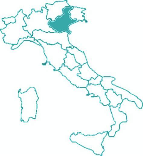 uffici regione veneto uffici arredati veneto affitto ufficio venezia belluno