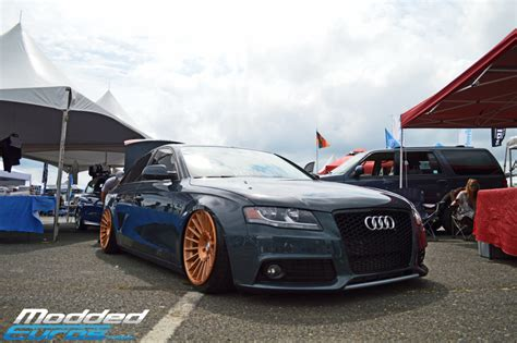 audi a4 b8 modified beginners guide to modifying a b8 a4 modded euros