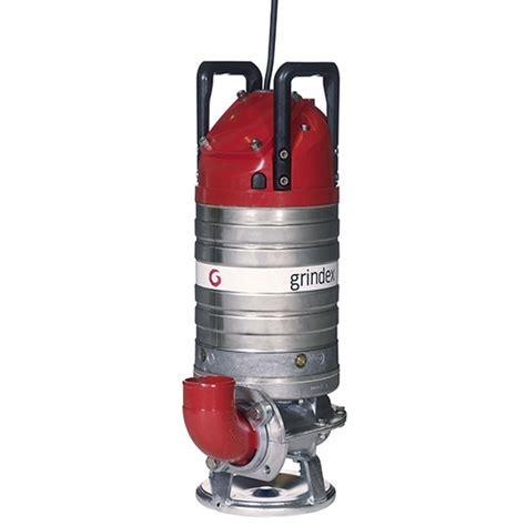 tr騁eaux pour bureau pompe 233 lectrique grindex submersible hautes performances