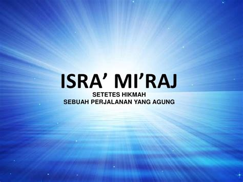 Download Mp3 Ceramah Isra Mi Raj | upload login signup