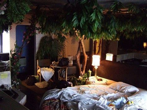 amazing tree bed ideas   breathe life   bedroom decor   world