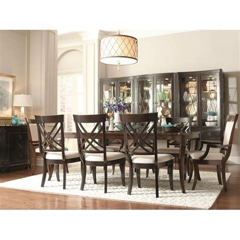 8 person dining room set pin by leslie keisler on my home design ideas