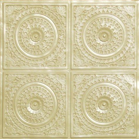 Eco Friendly Ceiling Tiles by 17 Best Ideas About Plastic Ceiling Tiles On