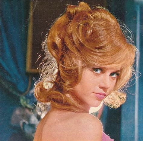 where to buy jane fonda wigs 335 best faye dunaway 2 images on pinterest actresses