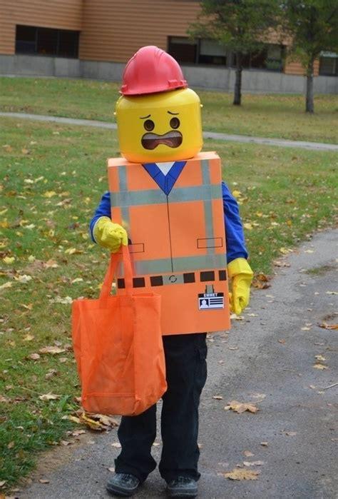 lego costume costumesfccom