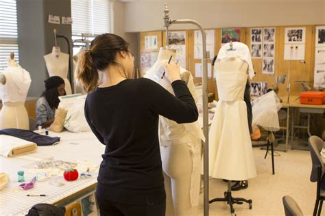 Fashion Design School Degrees 4 by Undergraduate Programs Consumer Family Studies