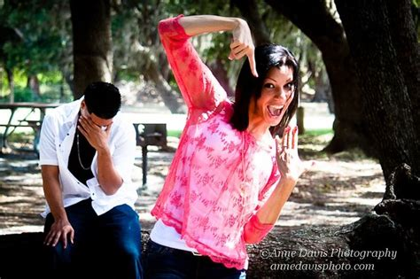 ideas for photos 17 best images about prewedding pictures on pinterest