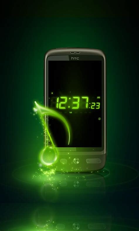 alarm clock free android apps on play