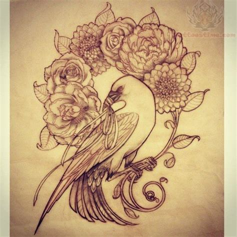 tattoo outlines pinterest stunning crow tattoo outline ink pinterest tattoo