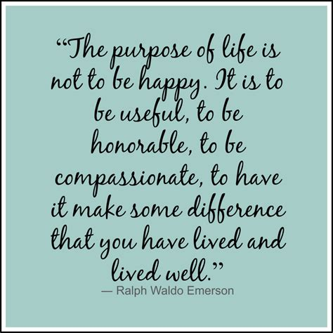 emerson quotes ralph waldo emerson quote well said ralph