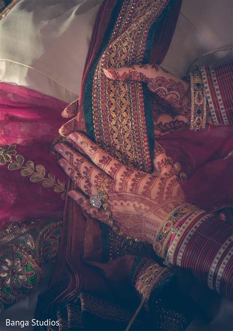 henna artist columbus ga makedes com