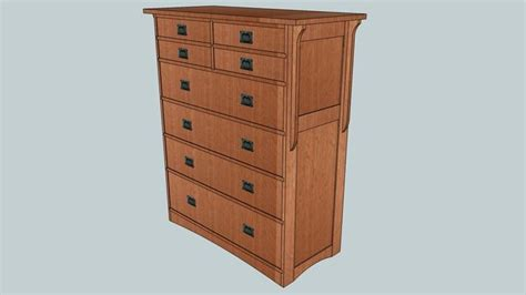 doodlebug jackson ga woodworking plans chest of drawers woodworking plans