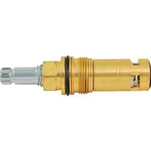 price pfister kitchen faucet cartridge repair parts faucets trim and flush valves price pfister