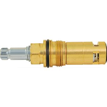 Price Pfister Faucet Cartridge by Repair Parts Faucets Trim And Flush Valves Price Pfister